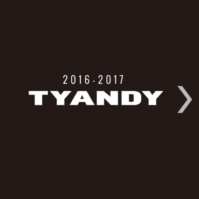 tyandy2016-17